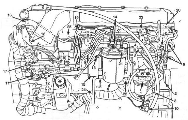 2011 67 powerstroke fuel economy size82.8KB