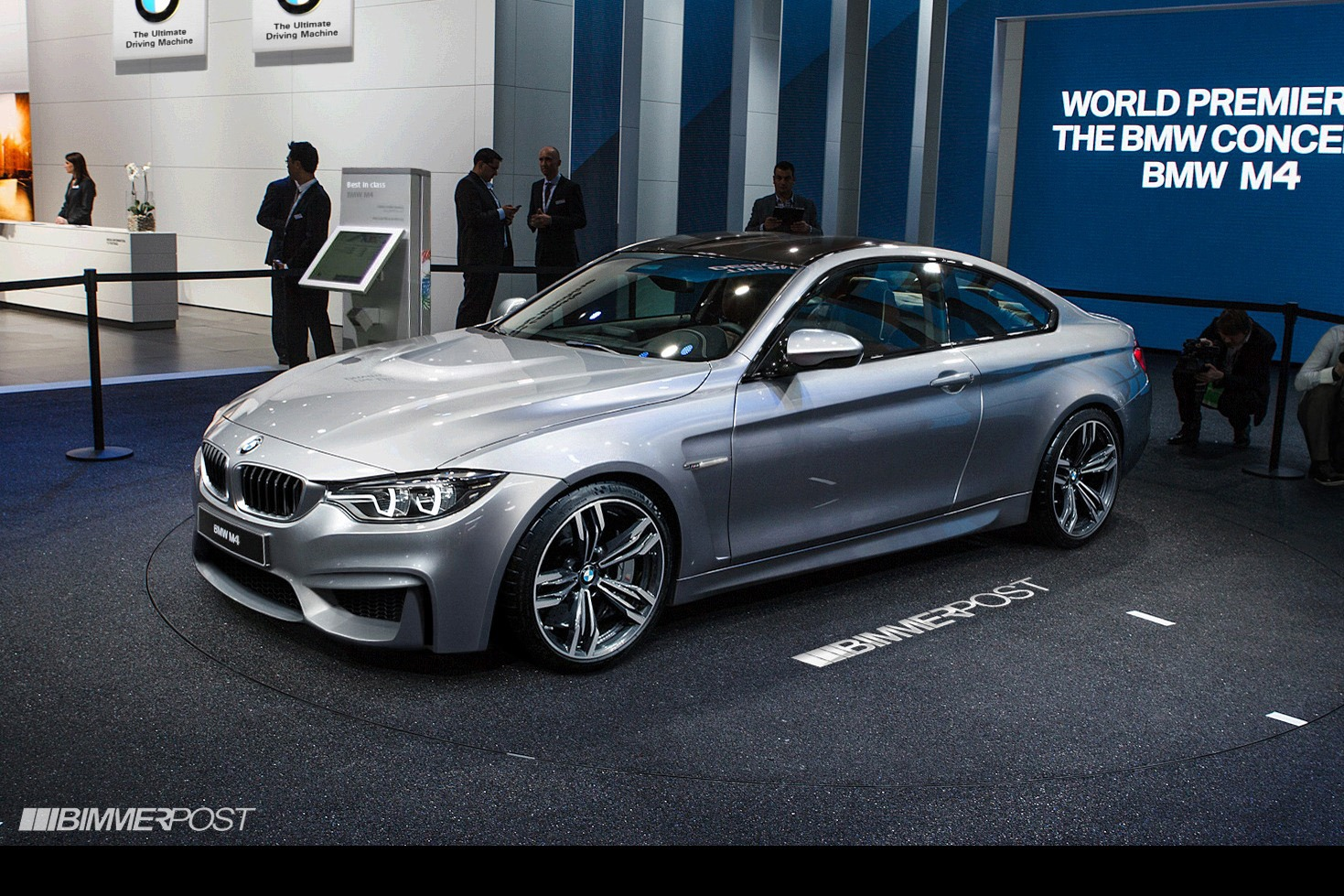 2013 bmw m4 series coupe size183.6KB