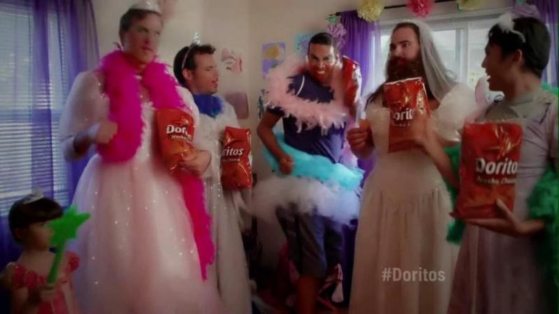 2013 super bowl commercials youtube size70.6KB