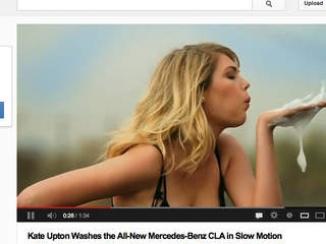 2013 super bowl commercials youtube size136.7KB