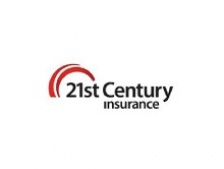 21st century insurance auto phone number size424.8KB