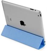 airprint activator mac ipad size24.2KB