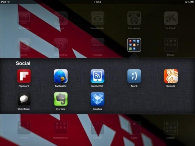 airprint activator mac ipad size72.2KB