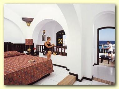 alexandria egypt hotels accommodation size2197.4KB