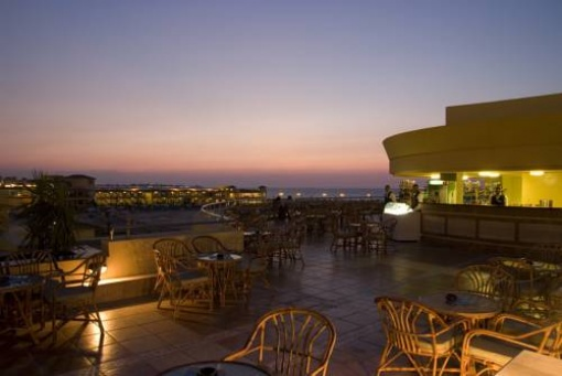 alexandria egypt hotels accommodation size1909.8KB