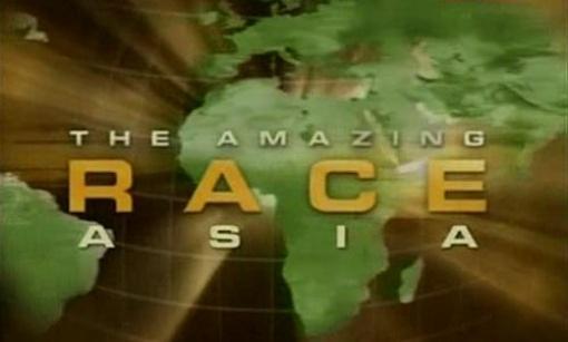 amazing race finale episode watch size99.9KB