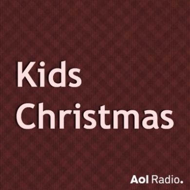 aol music radio station online size764.8KB