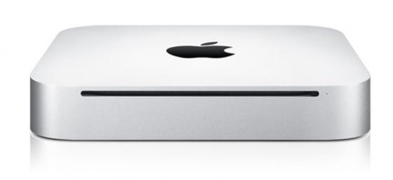 apple mini mac computer reviews size71.8KB