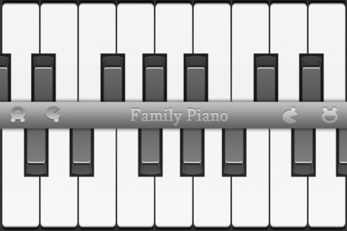 apps for ipad to learn to play piano free size92.6KB