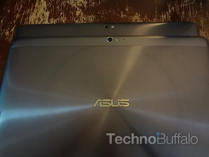 asus transformer infinity pad tablet size114.2KB