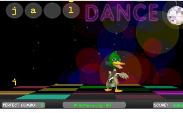 bbc dance mat typing game learn to type size206.6KB