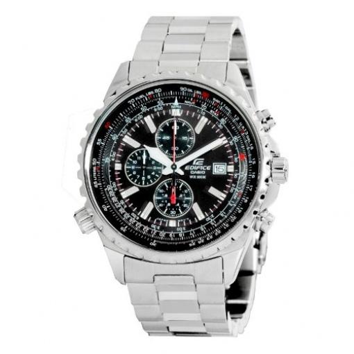 cheap baby g shock watch size186.4KB
