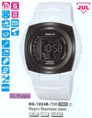 cheap baby g shock watch size45.1KB