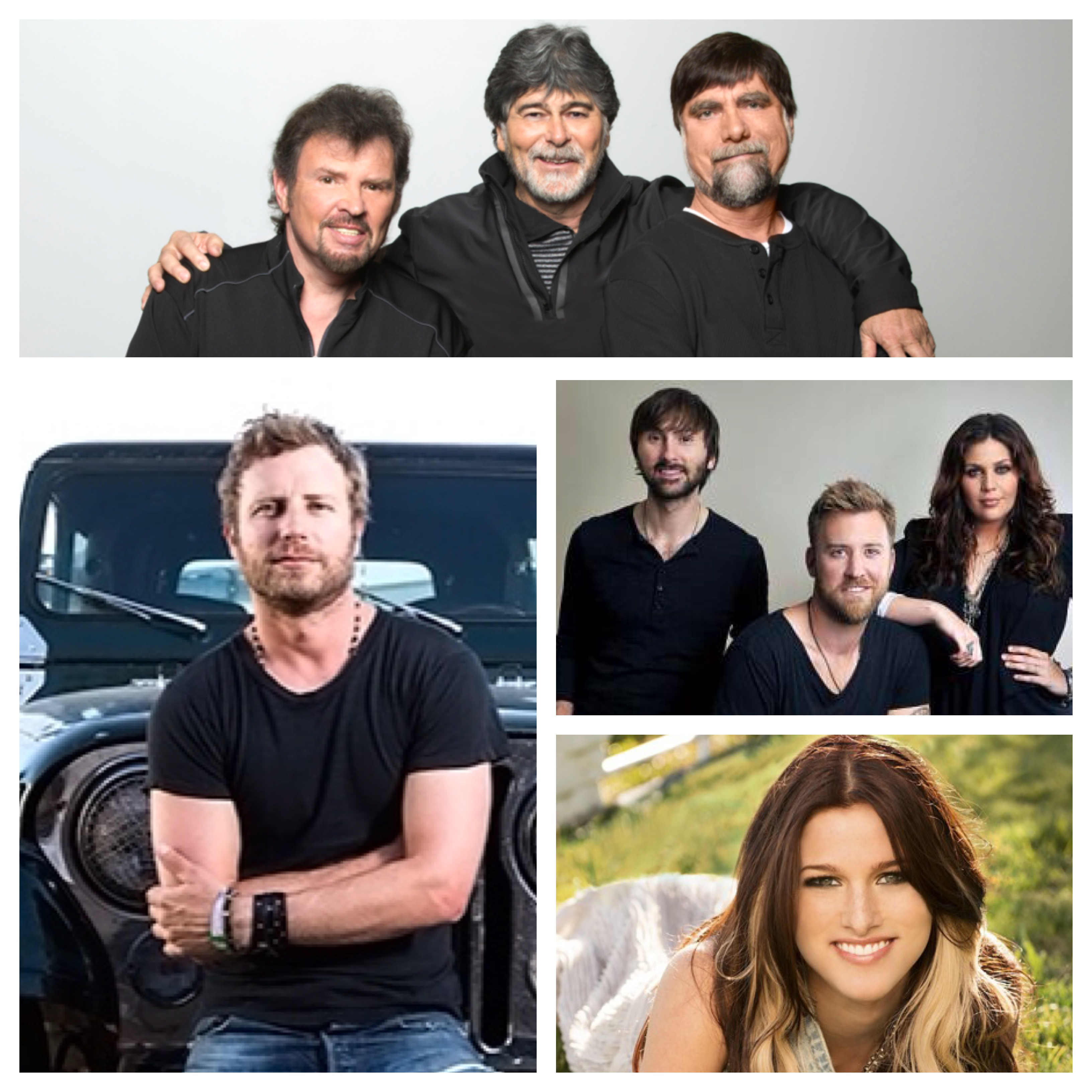 cma song of the year 2013 nominations size107.7KB