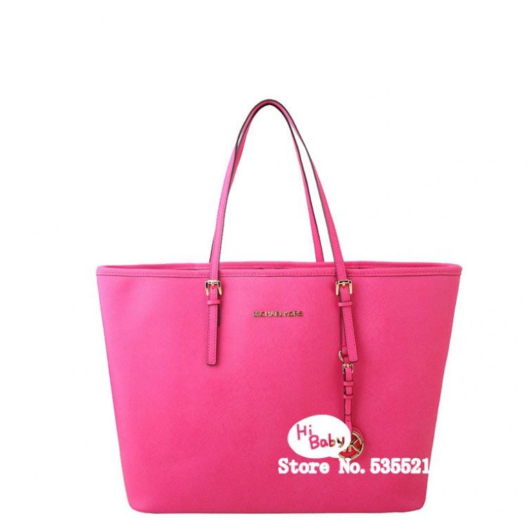 designer handbags on sale online size195.2KB