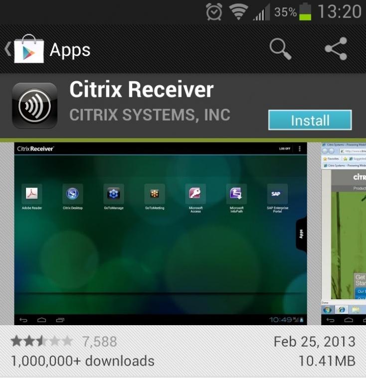 Download citrix online plugin mac   Number-everywhere ml