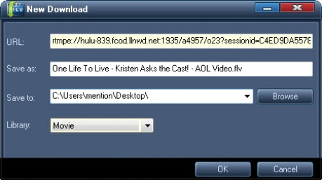 download free aol music videos size101.0KB