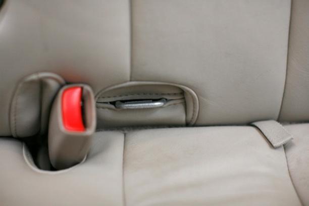 edmunds new car prices rebates size89.6KB