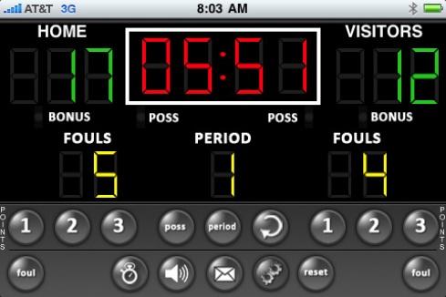 espn ncaa scores basketball kansas size89.8KB