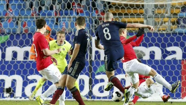 euro sports yahoo uk scotland size38.0KB