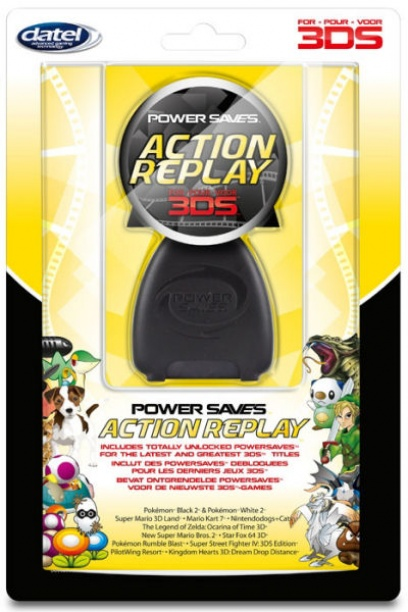 free action replay xbox download size157.8KB