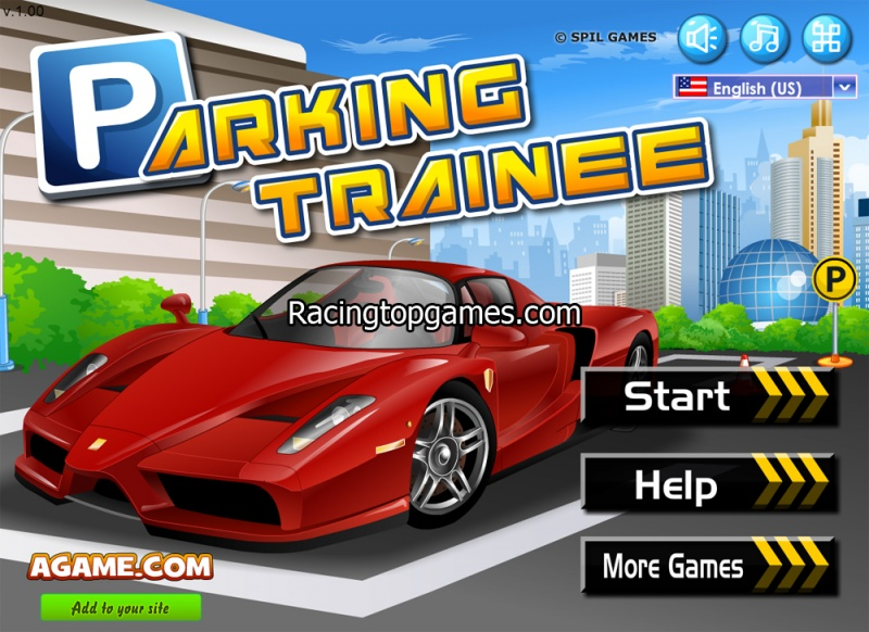 free cool online car games racing games play car size285.1KB
