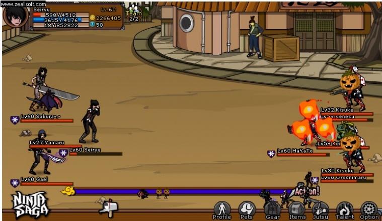 free download cheat ninja saga facebook size100.1KB