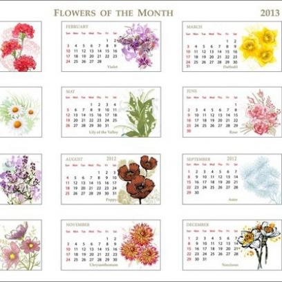 free november 2014 calendar with holidays size87.0KB