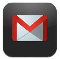 gmail help gmail login forgot password size609.2KB