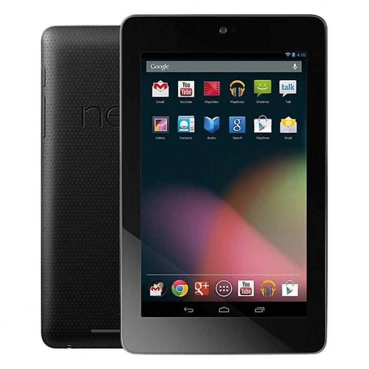 google nexus 7 tablet 32gb 251 reviews