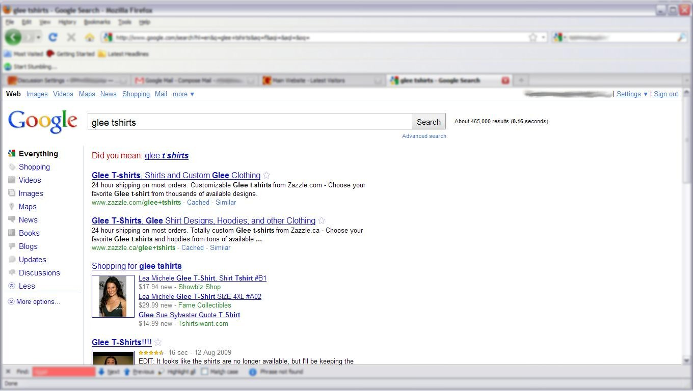 google search website news web size123.6KB