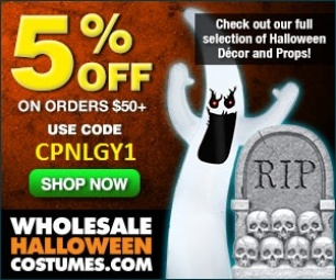 halloween express coupons 2013 size170.7KB