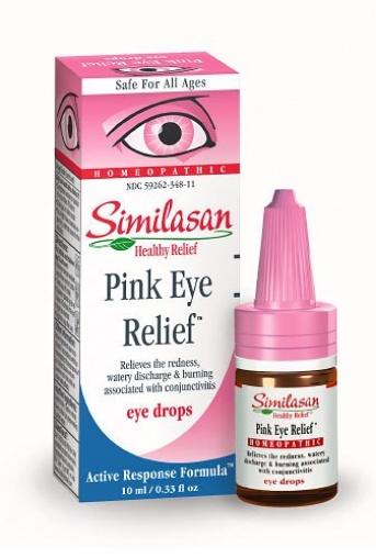 homeopathic pink eye remedy eye drops size15.7KB