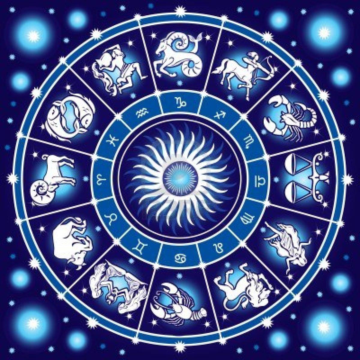 horoscopo en espaol 2014 tauro