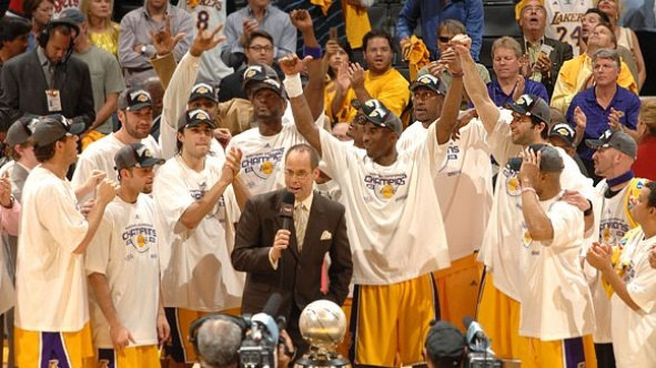 how many lakers nba titles size482.7KB