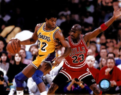 how many lakers nba titles size66.3KB