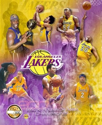 how many lakers nba titles size447.5KB