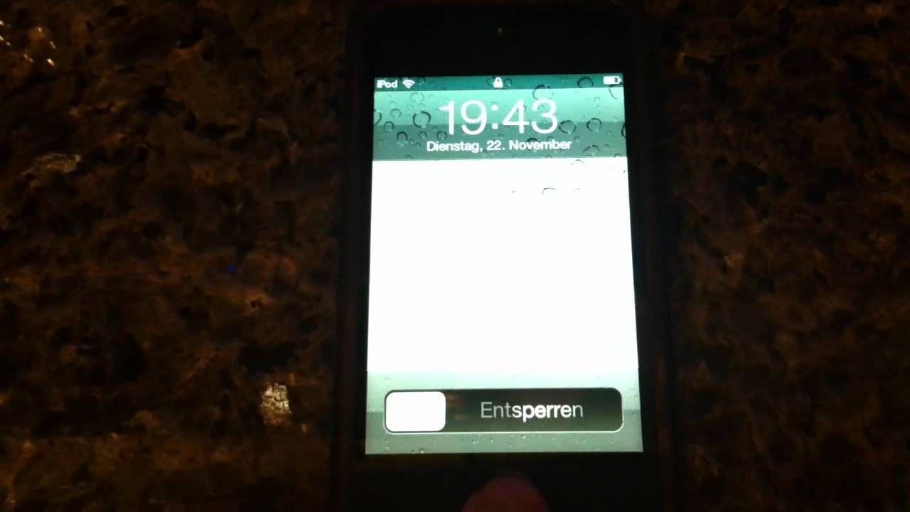 how to bypass iphone passcode ios7 size115.5KB