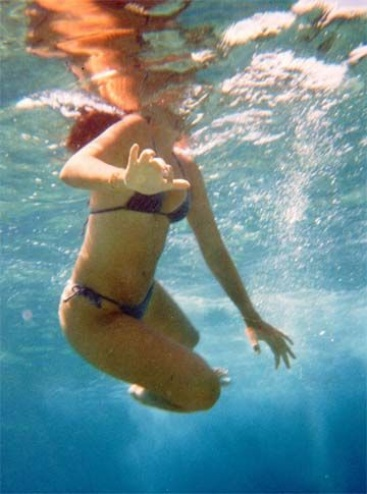 how to learn how to swim videos size54.3KB