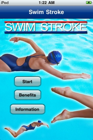 how to learn how to swim videos size130.1KB