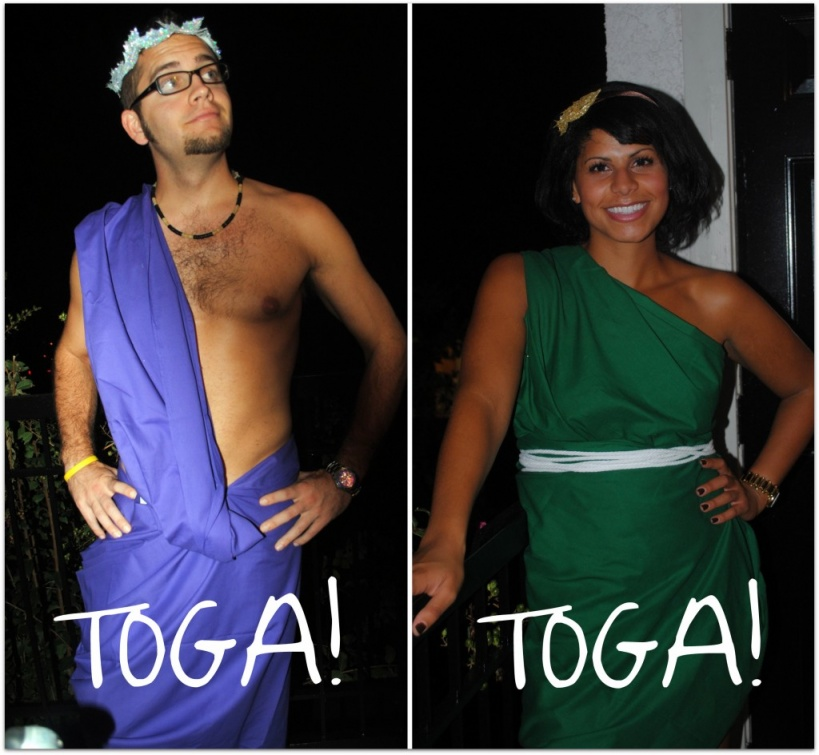 how to make a toga sheet for guys size12.3KB