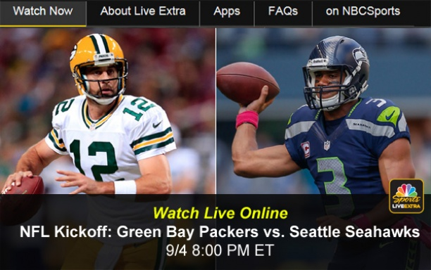 how to stream live nfl games online size133.5KB