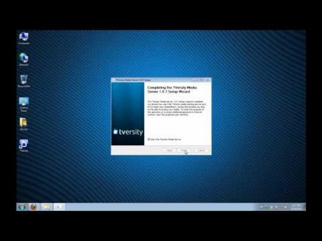 how to stream to xbox windows 7 size41.9KB