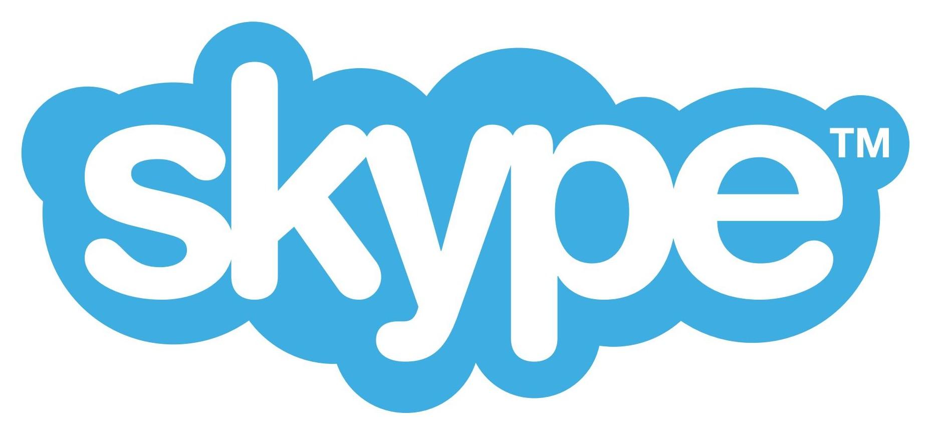 http skype com intl en us home size46.5KB