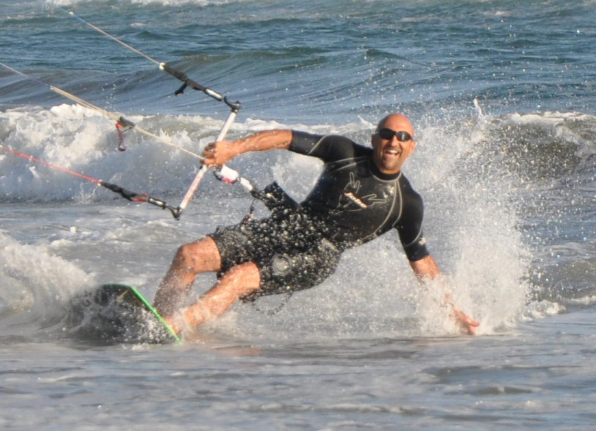 kite surfing lessons california size402.8KB