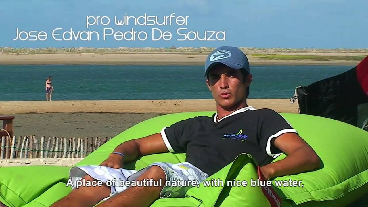 kitesurfing videos youtube size230.2KB