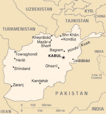 latest news from afghanistan kandahar size298.2KB