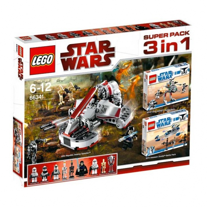 lego at at walker instructions size195.0KB