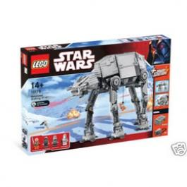 lego at at walker instructions size228.2KB