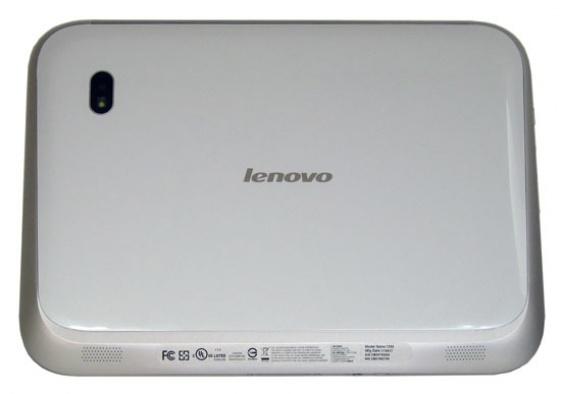 lenovo ideapad k1 tablet charger size13.2KB